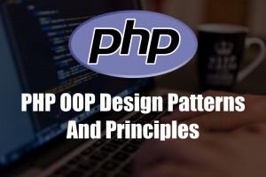 https://www.artofcse.com/PHP OOP Design Patterns And Principles
