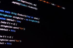 https://artofcse.com/PHP Programming coding example