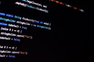 https://artofcse.com/Standard Template Library (STL)  - C++ Programming