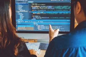 https://www.artofcse.com/Linked List Coding Problem solution