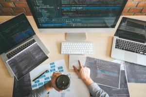 Tree Coding Problem solution